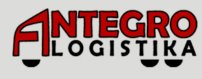 Antegro Logistika
